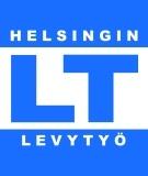 Helsingin Levytyö Oy