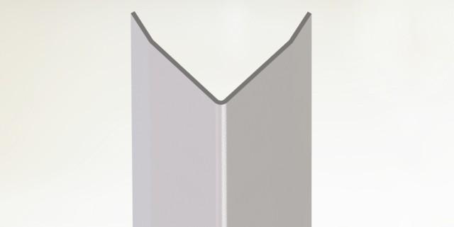 kulmasuojalista-30x30